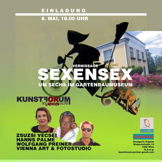 2019-05-08 Sexensex